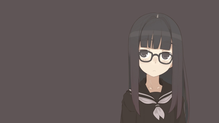 glasses-meganekko_00367431